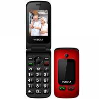 Mobilní telefon Mobiola MB610