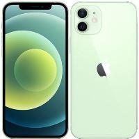 iPhone 12 mini 64GB Green