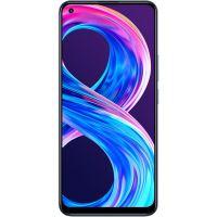 Realme 8 Pro DualSIM 8GB/128GB Infinite Black