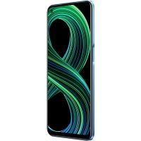 Realme 8 5G DualSIM 6/128GB Supersonic Blue