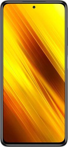 Xiaomi POCO X3 Pro NFC (6GB/128GB)
