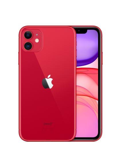1iphone11-red-select-2019_GEO_EMEA_s.jpg