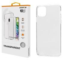 Pouzdro TPU pro Apple iPhone 11 Pro Max