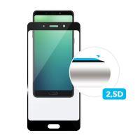 Ochranné tvrzené sklo FIXED Full-Cover pro Xiaomi Redmi Note 9, lepení přes celý displej,