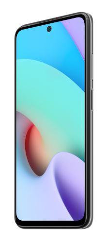 Xiaomi Redmi 10 (4GB/128GB) černá