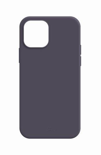 Apple silikonový kryt s MagSafe na iPhone 12 a iPhone 12 Pro