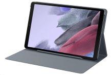 EF-BT220PJE Samsung Book Case for Galaxy Tab A7 Lite Dark Grey