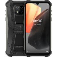 UleFone Armor 8 Pro 6GB/128GB černá
