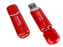 ADATA USB UV150 32GB red (USB 3.0)